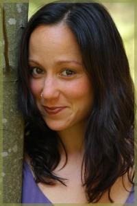 Profile photo of Eleni Gekas, founder El Ayurveda, Ayurveda consultant San Francisco Berkeley