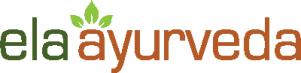 Ela Ayurveda Yoga Birth Lifestyle Consultant San Francisco Berkeley Logo